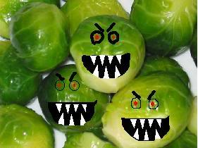 sprouts8