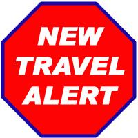 new_travel_alert1