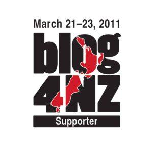blog4nz-logo-300x