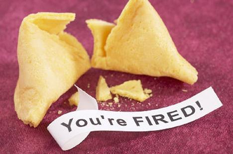 fired-job-loss