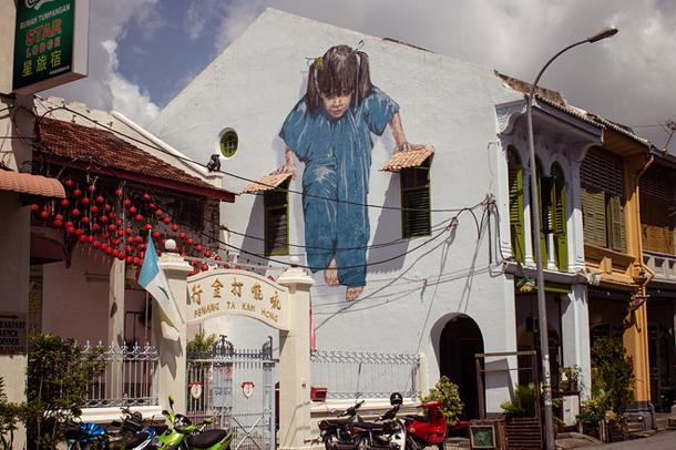 Muntri-Street-Art