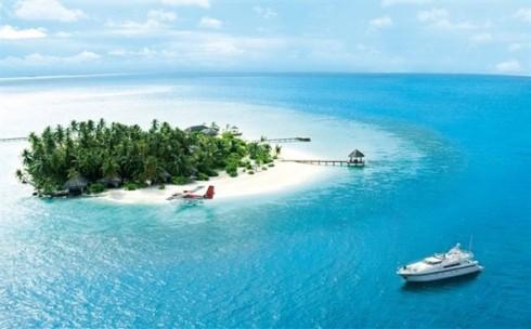 SAMSUNG SOS ISLAND