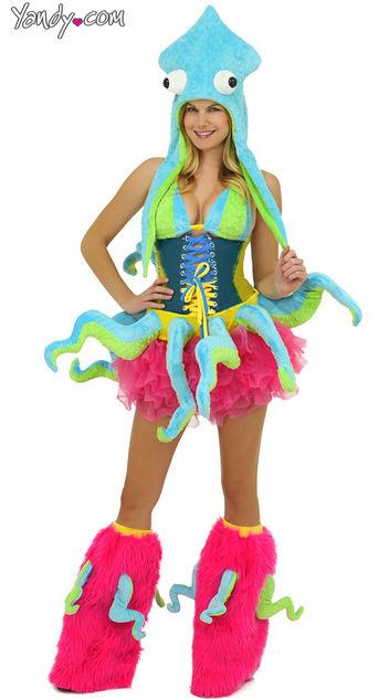 sexy-squid-costume-w352