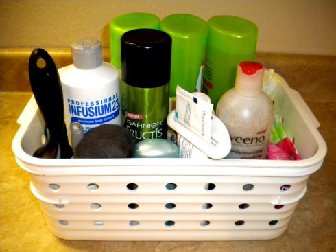 toiletries-storage