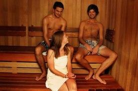 960_960_sauna-queenstown