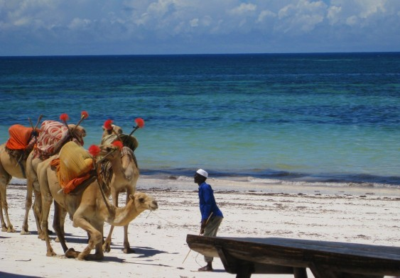 Beach-Kenya-1125x784