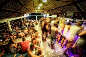 gili-hostel