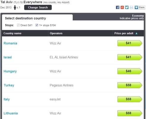skyscanner-cheap-flights-results