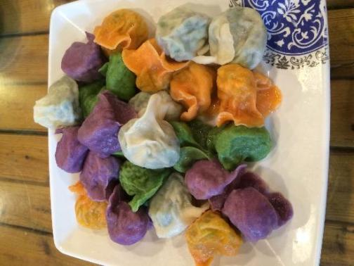 colourful-dumplings