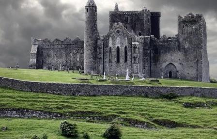irish-castle