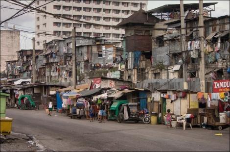 Manila_Philippines
