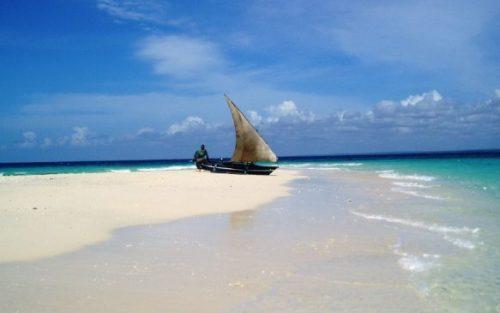 Rolas-Island
