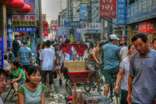 The-Beijings-Hutong-011