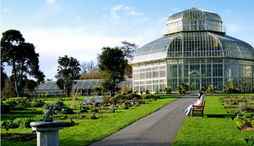11-National-Botanic-Gardens
