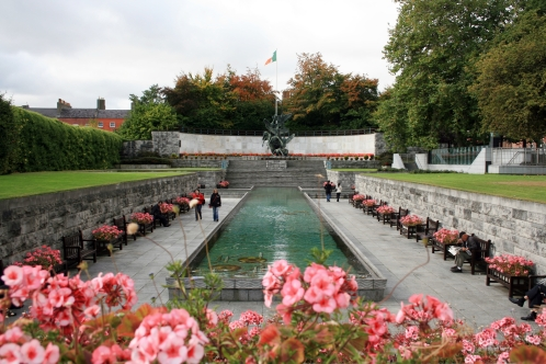 2009-09-27_Dublin_Garden_of_Remembrance_054