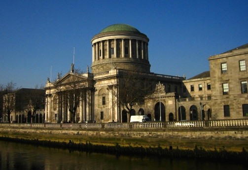 Four_Courts,_Dublin,_Ireland