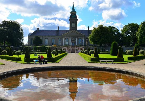 irish-museum-of-modern