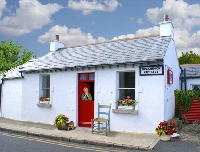 biddys-cottage-dublin