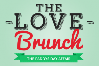 love-brunch