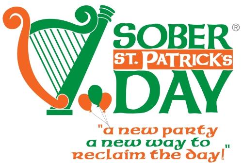 sober-st-patricks-day
