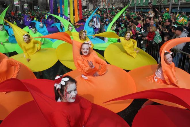 st-patricks-day-parade-dublin