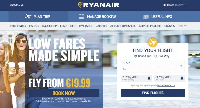 cheap-flights-ryanair