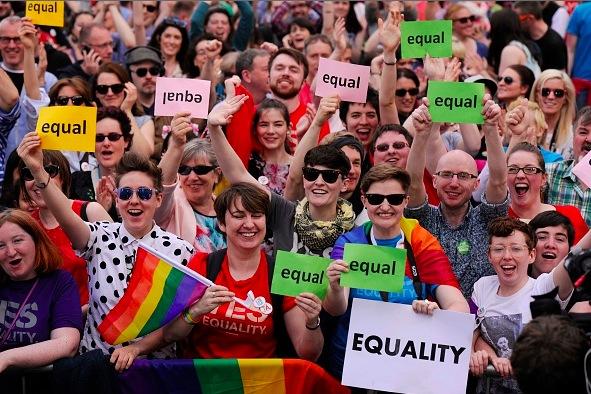gay-ireland