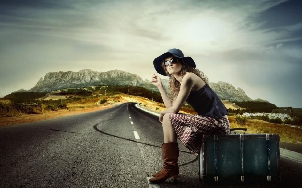 Solo-traveling-Alone-but-not-lonely-1