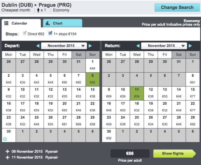 cheap-flights-prague