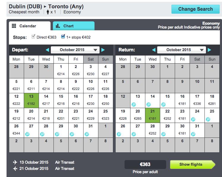 cheap-flights-toronto