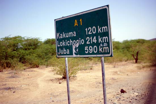 lodwar-sign