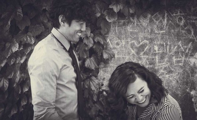 Korean-Couples-Photograohy