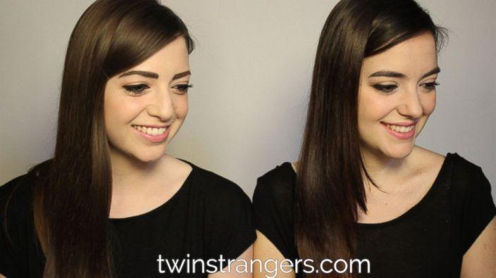 luisa-and-niamh-twins