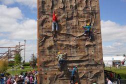 rock-climbing-course-tayto-park