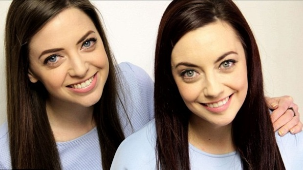 twin-strangers-karen-and-niamh-geaney