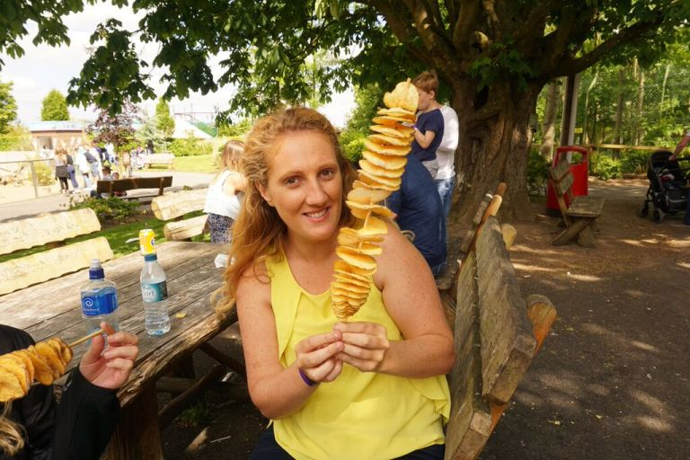 twisty-chips-tayto-park
